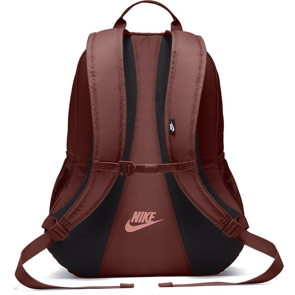 f7bec646dd1d4 ... Miedziany plecak szkolny Nike Hayward Futura BA5217-236 ...