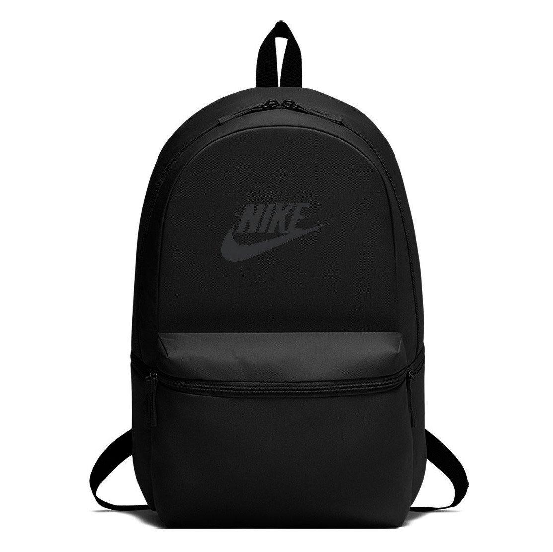 96d42aedeee41 Plecak Nike Heritage Backpack BA5749-010 | Sklep Butyzakupy.pl