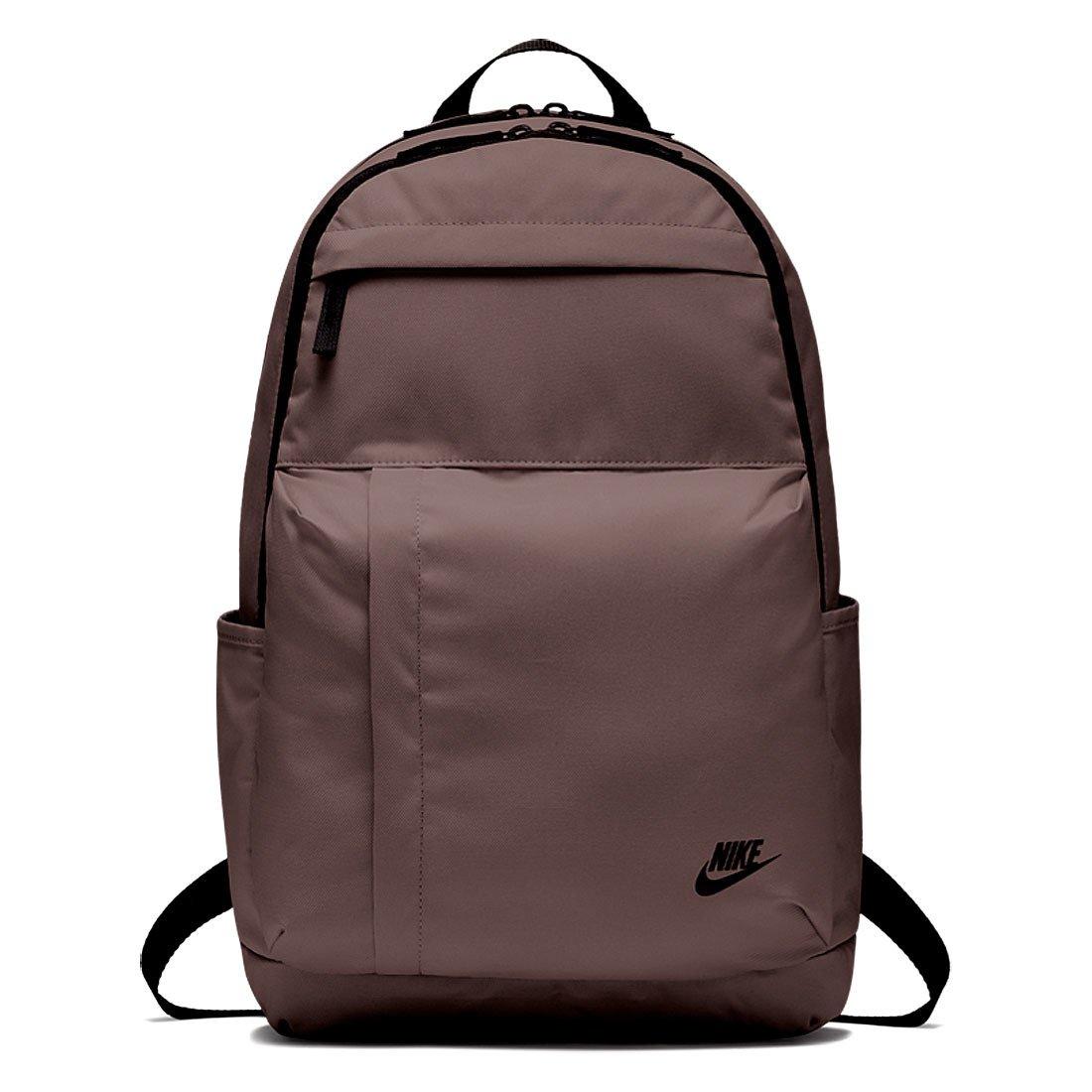 32ce0bc4df2ce Plecak Nike Sportswear Elemental BA5768-259   Sklep Butyzakupy.pl