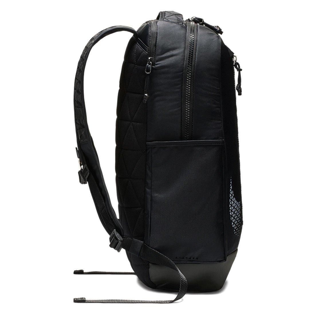45ca94c63bfeb Czarny plecak szkolny Nike Vapor Power BA5782-010 | Sklep Butyzakupy.pl