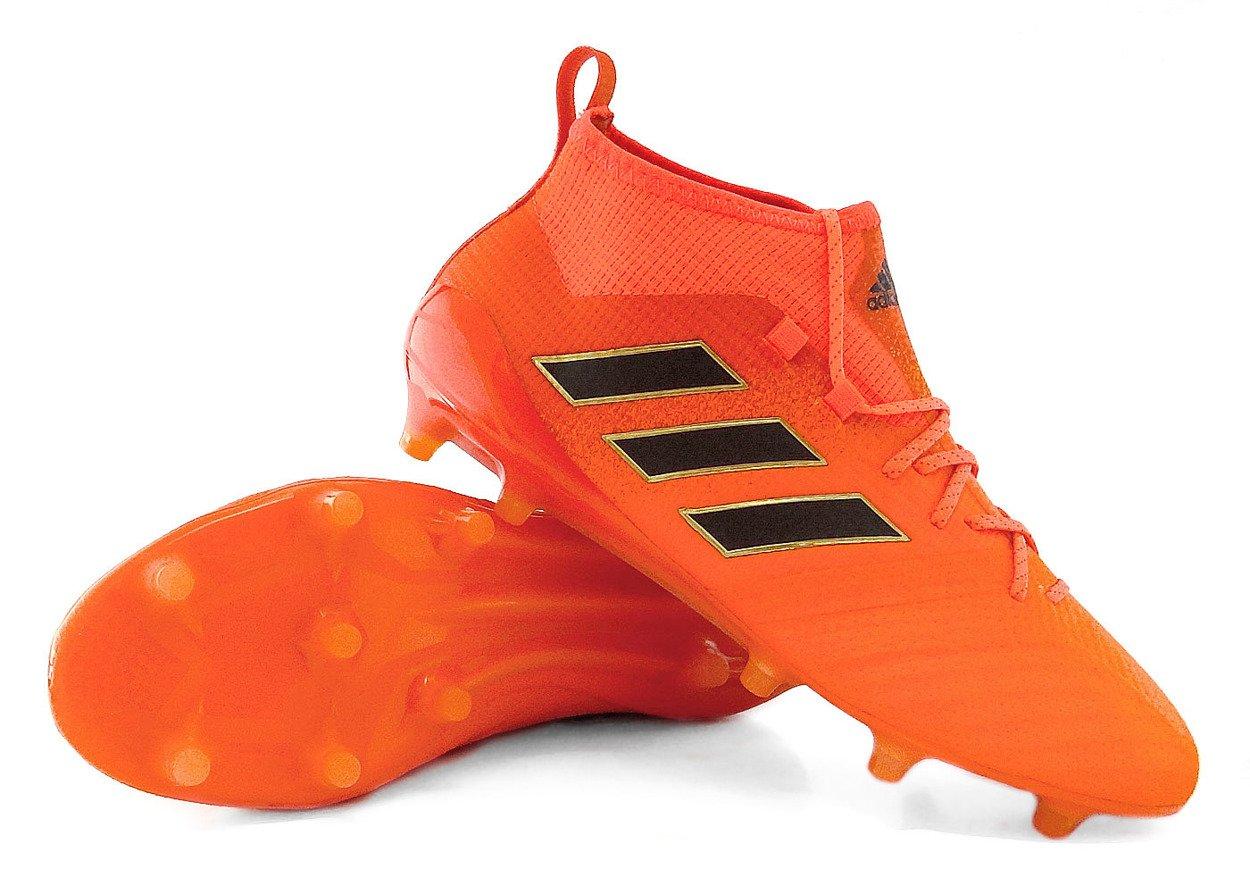 adidas buty piłkarskie