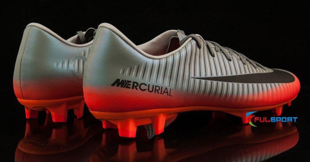 buty piłkarskie nike mercurial victory korki
