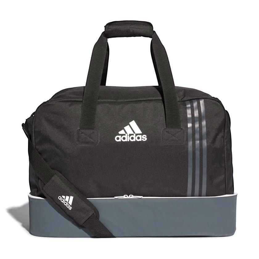 75b6bd6efd2ce Torba sportowa Adidas Tiro TB BC B46123 | Sklep Butyzakupy.pl