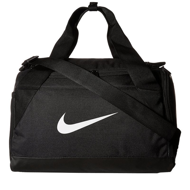 d38c9a7091467 ... Torba Nike Brasilia XS Duff BA5432 010 ...