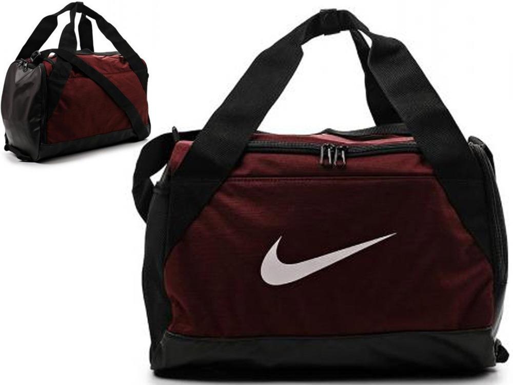 397a78a787179 Torba Nike Brasilia XS Duff BA5432-622 | Sklep Butyzakupy.pl
