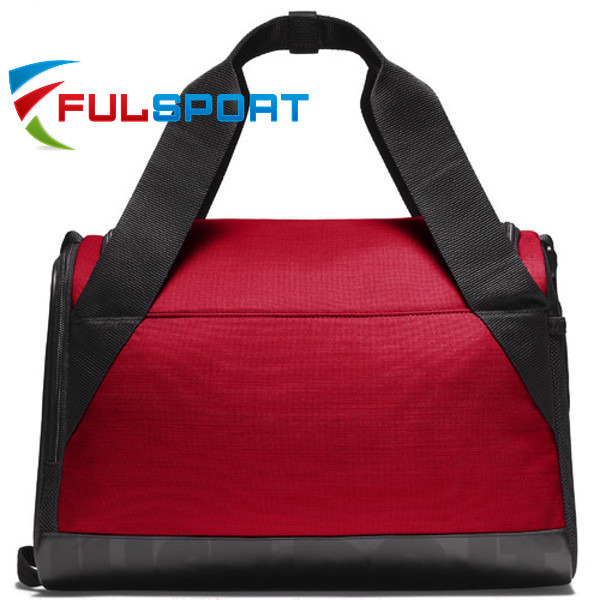 fcc85660d92a9 ... Torba Nike Brasilia XS Duff BA5432-657 ...