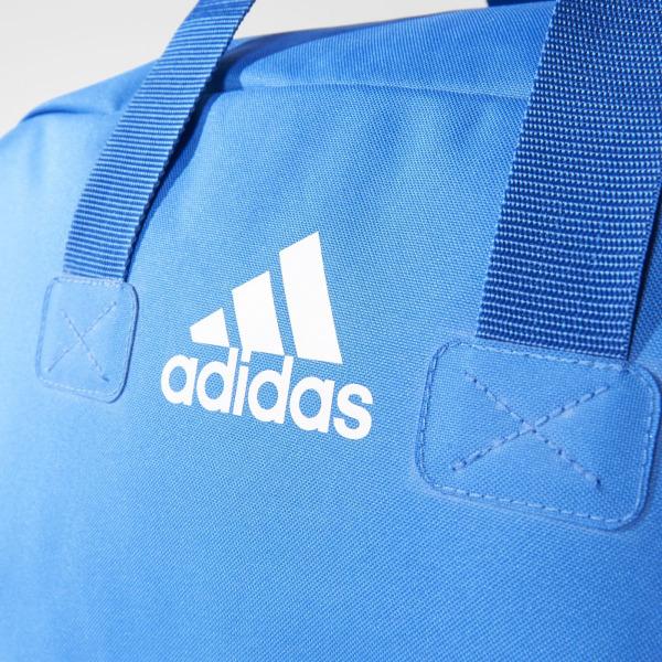b982237f780f3 Torba sportowa Adidas Tiro TB BC BS4752 | Sklep Butyzakupy.pl