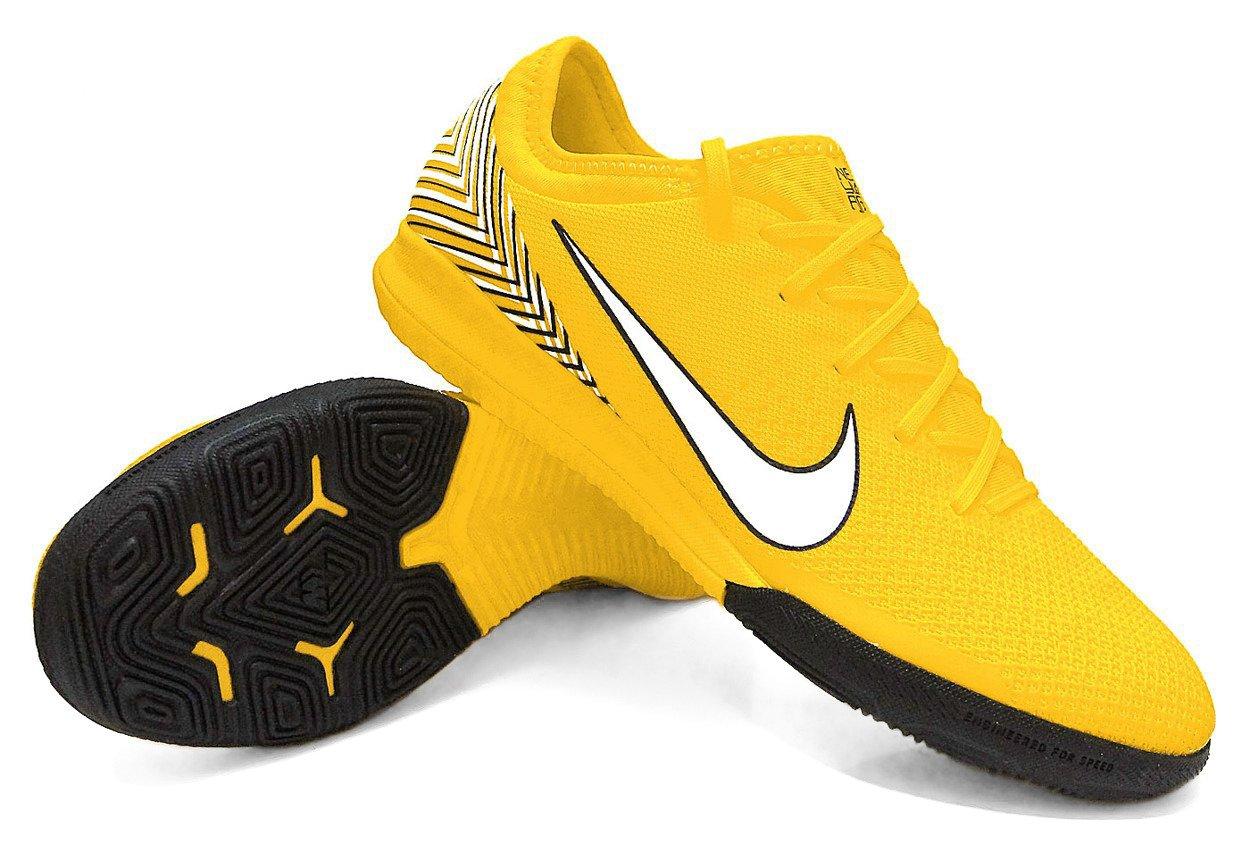 تقدير معهد زيارة الأجداد Zolte Buty Nike Cazeres Arthurimmo Com