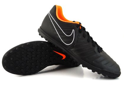 Buty Nike TiempoX Legend Club TF AH7248-080