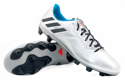 BUTY ADIDAS MESSI 16.4 FxG S79645