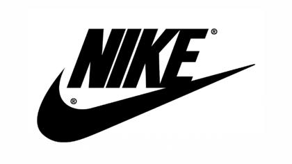 Biało fioletowa piłka Nike Strike Team IMS SC3535 100 r4
