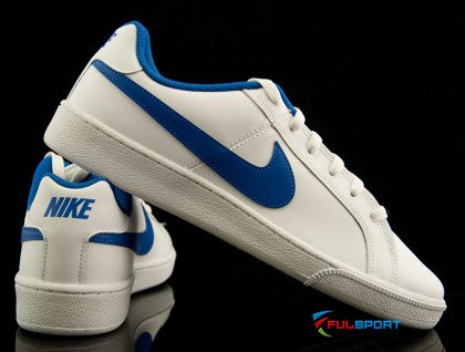Buty NIKE COURT ROYALE 749747-141