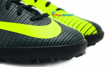 Buty NIKE  Mercurial Vapor  CR7 TF JR