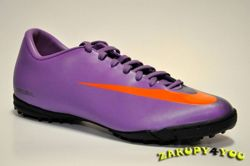 Buty NIKE Mercurial Victory  TF
