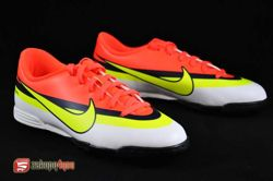 Buty NIKE Mercurial Vortex JR TF
