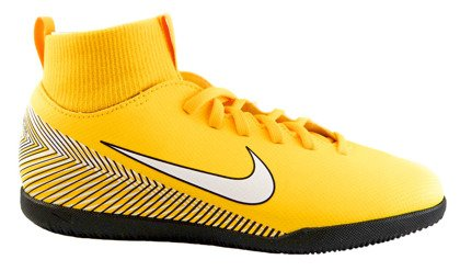Buty NIKE SUPERFLY CLUB NJR IC AO2891-710 JR