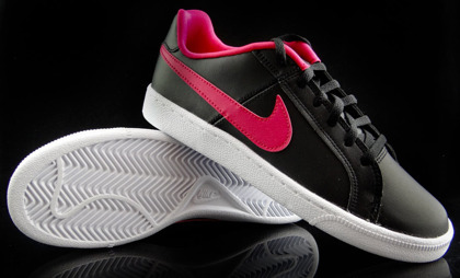 Buty Nike Court Royale 833654-006