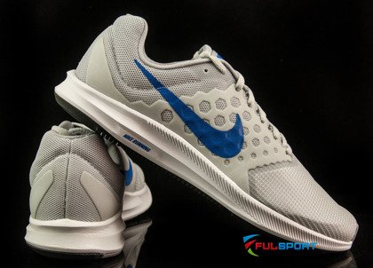 Buty Nike Downshifter 852459-003