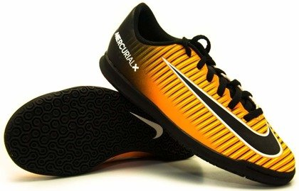 Buty Nike Mercurial Vortex IC 831970-801