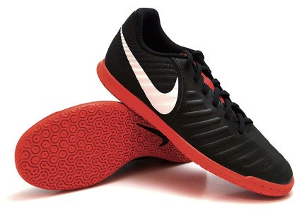 Buty Nike Tiempo Legend Club IC AH7245-006