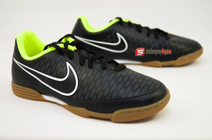Halówki  Nike  JR Magista Ola IC