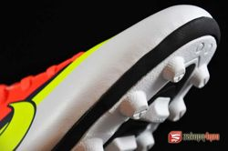 Korki Nike Mercurial Vortex JR CR FG