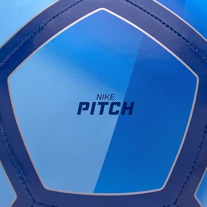 NIKE PITCH PREMIER LEAGUE SC3137-488 r5