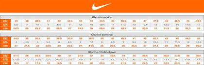 Nike Air Epic Speed TR 852456-002