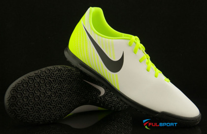 Nike MagistaX Ola IC 844409-107