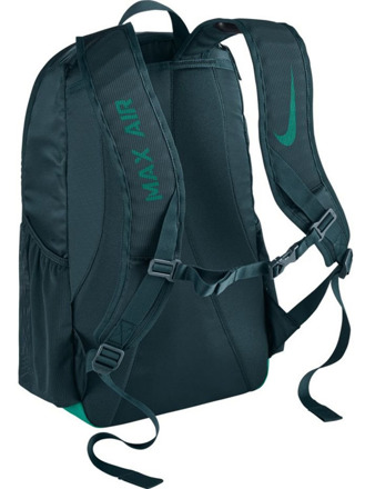 Plecak NIKE Vapor Speed Backpack  BA5247-346