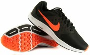 BUTY NIKE DOWNSHIFTER 7 852459-006