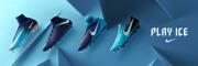 pretty nice 1c3dc a337b ... Buty Nike HypervenomX Phelon IC 852563-414 Kliknij, aby powiększyć. 1