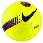 d12c75d43 Piłka nożna Nike FC Barcelona SC3291-702 r4 | Sklep Butyzakupy.pl